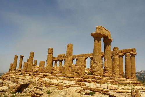 Vallei di Templi