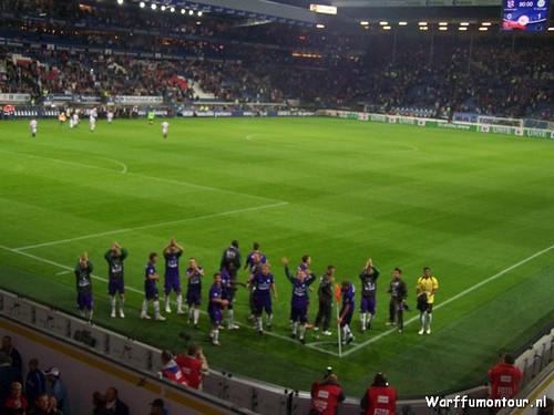 3915377144 3abbdf70ea SC Heerenveen – FC Groningen 0 1, 12 september 2009