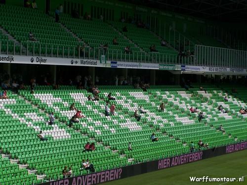 3826434687 92feb8ecd8 FC Groningen – NAC Breda 1 2, 16 augustus 2009