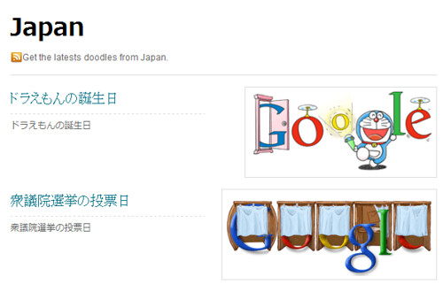 doodle source