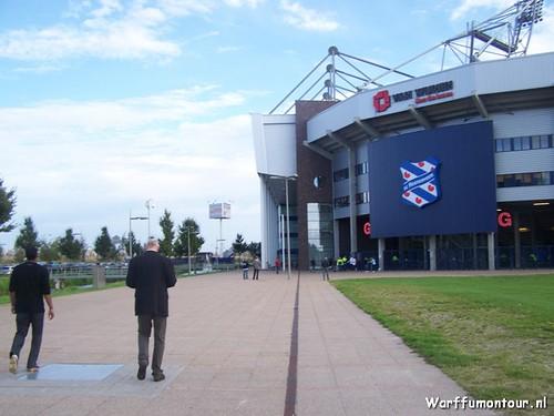 3914597915 c55be0930b SC Heerenveen – FC Groningen 0 1, 12 september 2009