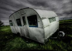 wonder trailer photo by bob merco