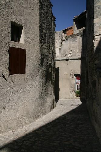 2009-08-05 St Remy de Provence 154
