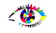 bigbrothereye