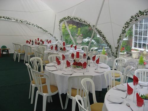 Ruby Wedding 036
