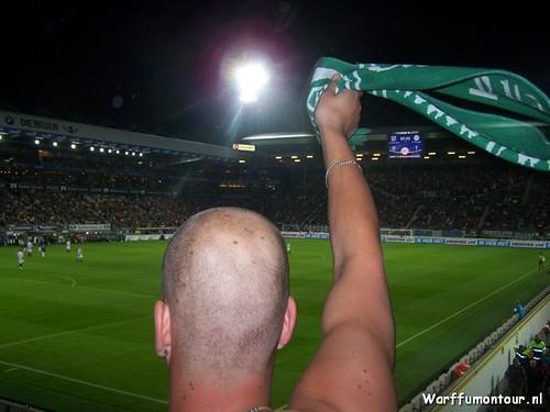 3914592913 86b5bf14ff SC Heerenveen – FC Groningen 0 1, 12 september 2009