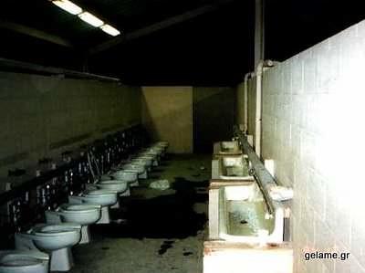 unusual-toilet04