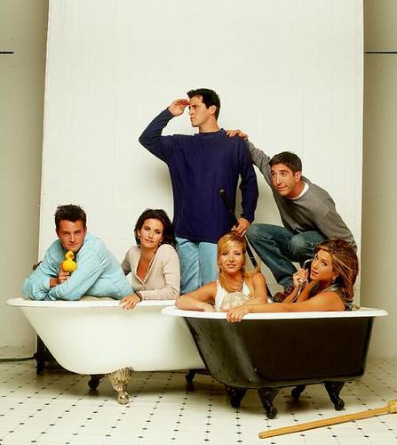 friends_bathtub