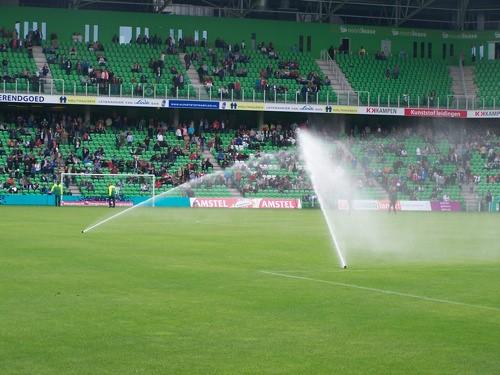 5746308217 25cba5346d FC Groningen   Heracles Almelo 2 1, 22 mei 2011 (Play Offs)