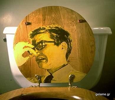 unusual-toilet05