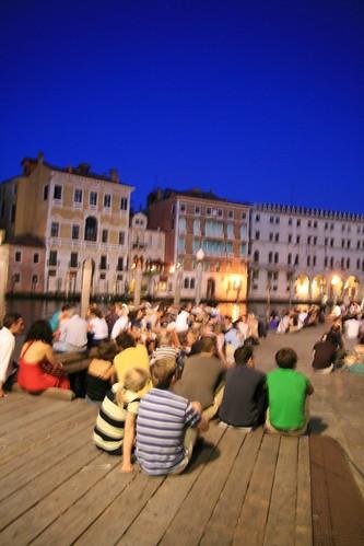 2009-07-28 Venice 065