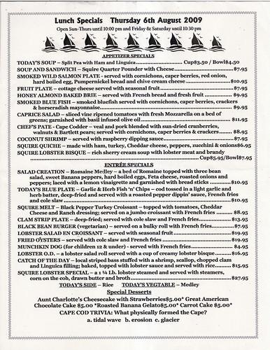 chatham-squire-menu-3