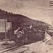 Oliver Springs, TN, 1917