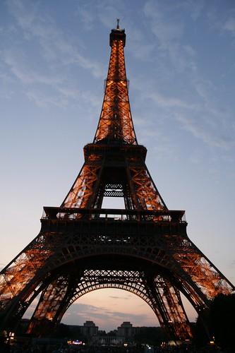 2009-08-06 Paris 080
