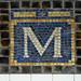 5731 / brooklyn subway M