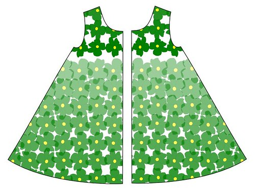 sc 1 st  AOL Search & tent dress pattern - AOL Image Search Results