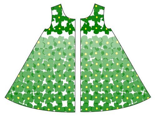 sc 1 st  AOL Search & tent dress pattern - AOL Image Search Results