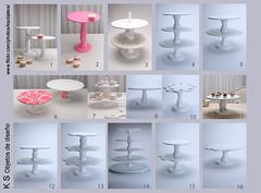 torres y alzadas para cupcakes/soportes para cupcakes photo by karinasdrubolini@speedy.com.ar/42471864/1561687056