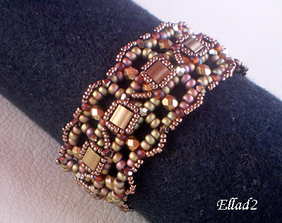 Free Tila Bead Patterns working with Tila beads tila medallion bracelet tila inspiration pattern tila beaded bead tila bead pattern inspiration pictures seed beads patterns jewelry making ideas free tila bead patterns tila bead earrings free seed bead patterns free beading patterns free bead patterns bracelet patterns beadweaving beading inspiration bead stitching bead patterns