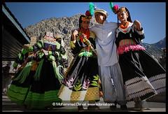 Kalash photo by Danial Shah