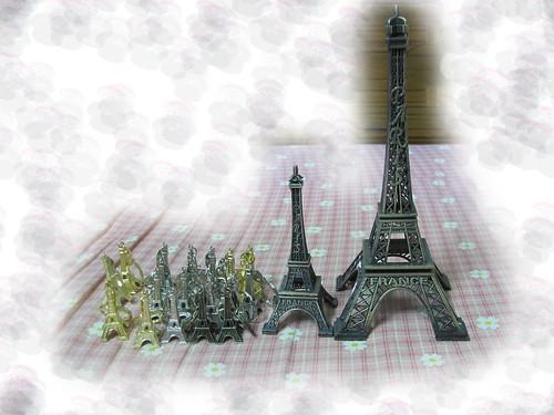 鐵塔2.jpg