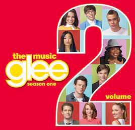 Glee2early
