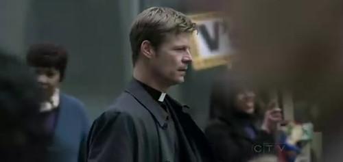 V-padre-jack-1x01