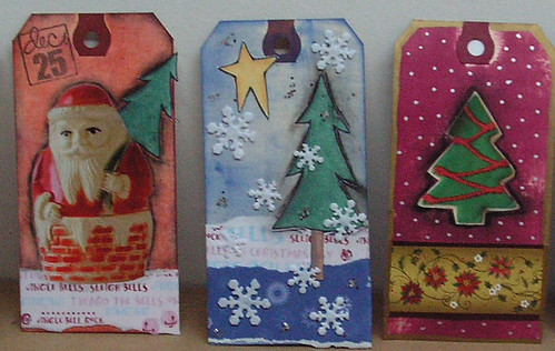 ChristmasTagscloseup1