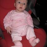 Ooops I've been caught<br/>21 Nov 2009