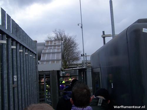 3264285824 f4d4fa72d2 Feyenoord   FC Groningen 0 0, 8 februari 2009