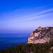 Ibiza - Cap es Castell�