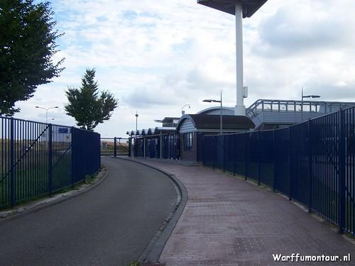 3914597775 5889f36f1b SC Heerenveen – FC Groningen 0 1, 12 september 2009