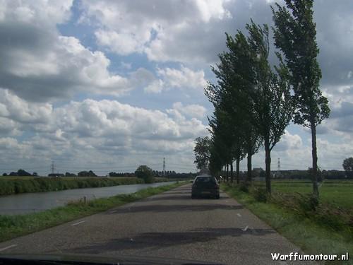 3827234654 9357c443f3 FC Groningen – NAC Breda 1 2, 16 augustus 2009