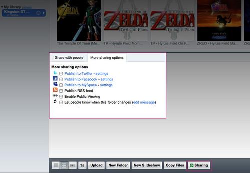 Easiersharing_Pogplug2_screenshot