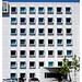 Edificio de Oficinas Pionero (Ciudad Empresarial de Huechuraba)