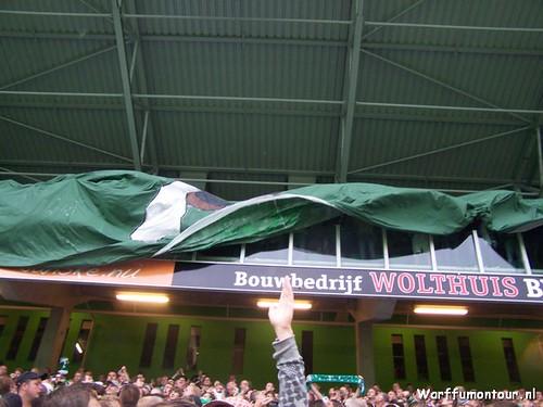 3780742151 320c9d6cdc FC Groningen – Ajax 0 2, 2 augustus 2009