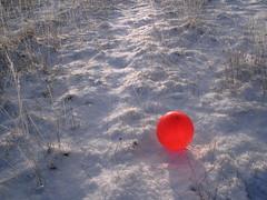 Pics/Art/Red Ball/PICT0710.JPG