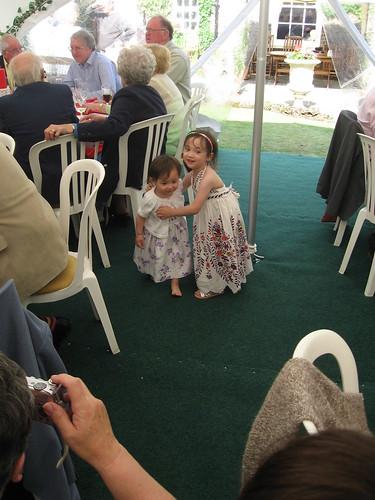 Ruby Wedding 122