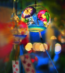 FURIN photo by ajpscs