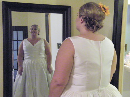 Ambers Wedding 059