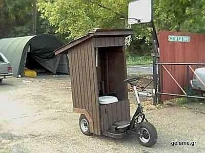 unusual-toilet20