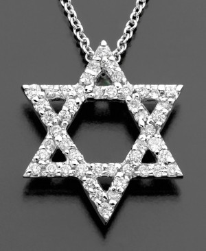 Christian Jewelry | Christian Jewelry For Men And Women | Crosses