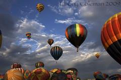 Sky Candy photo by Ebony LaTesha Photography