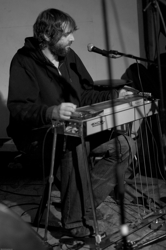 J Tillman @ Modified Arts 11-30-2009 (2 of 20)