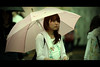 心雨 The Rain in my Heart