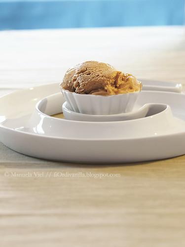 Il gelato che...