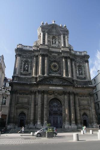 2009-08-06 Paris 015