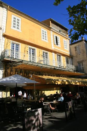 2009-08-03 Arles 030