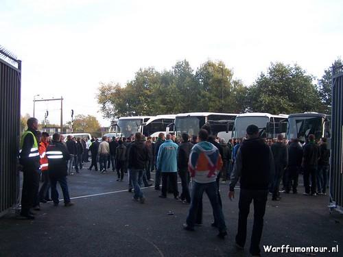 4043936626 8f4e0d71da FC Twente – FC Groningen 4 0, 25 oktober 2009