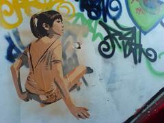 china girl photo by zhe155